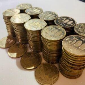 210529_10万円貯金③_開封
